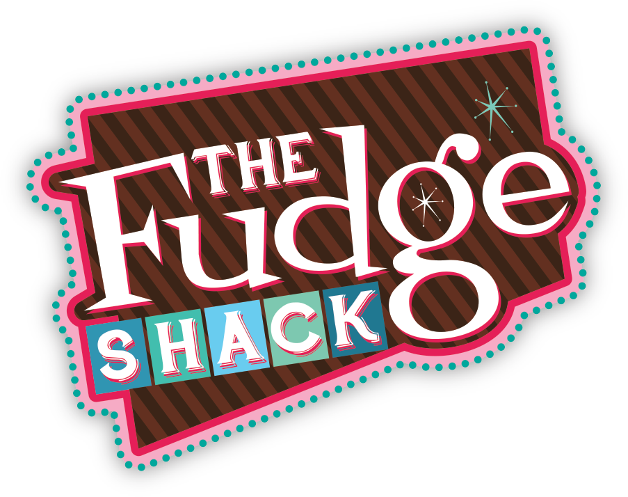 The Fudge Shack